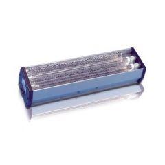 Lampa UV Vilber Lourmat VL-315.G, 254 nm, 15 W