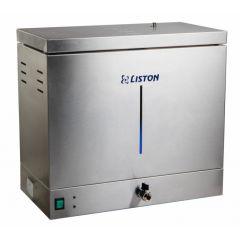 Distilator Liston A 1104, 4 l/h