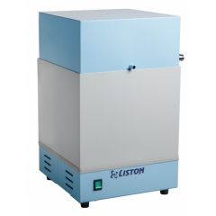 Distilator Liston A 1210, 10 l/h