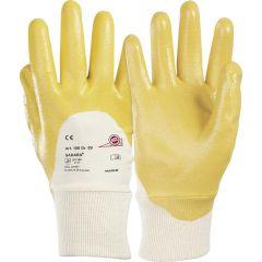Manusi de protectie KCL Sahara 100, 7, 235 mm, 2 perechi