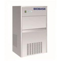 Masina de gheata Biobase FIM 100, 100 kg/zi