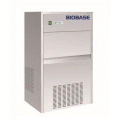 Masina de gheata Biobase FIM 130, 130 kg/zi