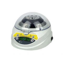 Microcentrifuga Biobase Mini-10K+, 10 000 RPM ajustabila