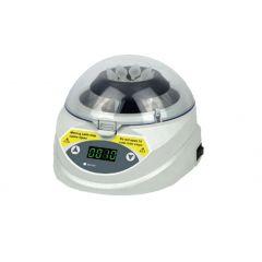 Microcentrifuga Biobase Mini-6K, 6000 RPM