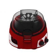 Microcentrifuga de laborator CAPP Rondo, 6000 RPM 2000 g
