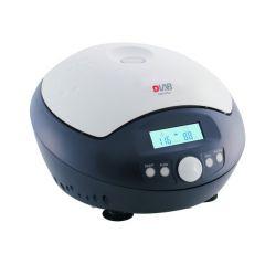 Microcentrifuga Dlab D2012plus, 15 000 RPM