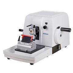 Microtom manual Biobase BK-2268, 0 - 60 µm