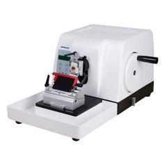 Microtom semi-automat Biobase BK-2478, 0 - 60 µm