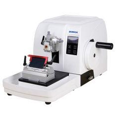 Microtom semi-automat Biobase BK-2488, 0.25 - 100 µm