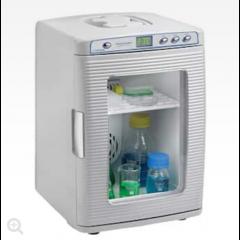 Mini incubator Cole-Parmer H2200-H-E digital, 20 °C la 60 °C, 20 l