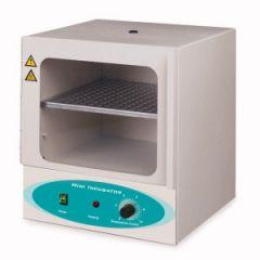Mini incubator ROTH pentru culturi, 5 °C la 60 °C