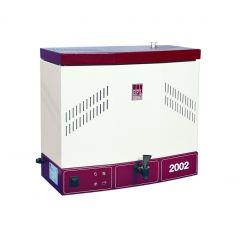 Distilator GFL-2002, 2 l/h