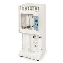 Distilator Raypa ENODEST, 1,7 l/h