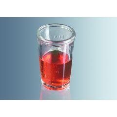 Pahare din sticla Marienfeld, 25 ml, 10 buc