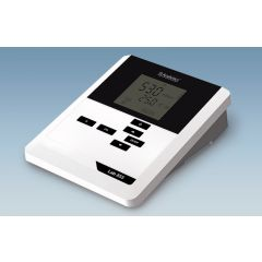 pH-metru de laborator ROTH Lab 855 cu electrod pH, -2 - 20 pH