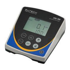 pH-metru de laborator Thermo Scientific Eutech Ion 700, -2 - 16 pH