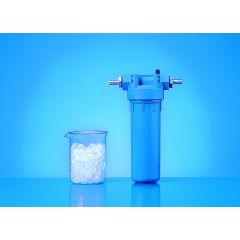 Granule pentru cartus de fosfat GFL cu incarcatura initiala