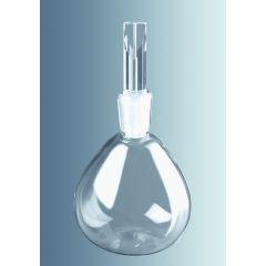 Picnometre Marienfeld, 25 ml, 2 buc