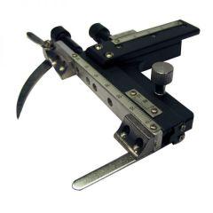 Platforma mecanica atasabila M-040 Optika pentru microscoape
