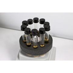 Platforma pentru agitare Biosan SV-10/10, 10*10 ml