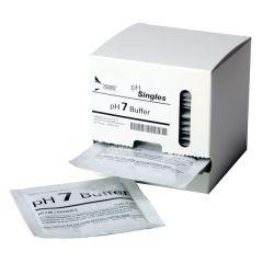 Pliculete solutie tampon pH Oakton, pH 7.00, 20 pliculete