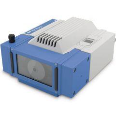 Pompa de vid cu membrana IKA MVP 10 basic, 1050 mbar, 28.3 l/min