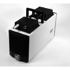 Pompa de vid cu membrana KNF LABOPORT N816.1.2KT.18, 160 mbar, 30 l/min