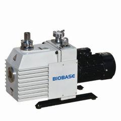 Pompa de vid cu palete rotative Biobase XP-25, 0.0006 mbar, 1500 l/min