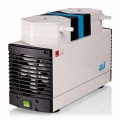 Pompa de vid cu membrana KNF LABOPORT N840.3FT.18, 8 mbar, 34 l/min