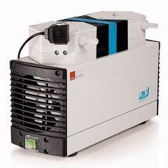 Pompa de vid cu membrana KNF LABOPORT SD N840.3FT.40.18, 10 mbar, 34 l/min