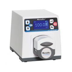 Pompa peristaltica Masterflex L/S digital Miniflex cu un canal, 300 RPM, 315 ml/min