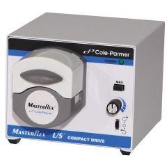 Pompa peristaltica compacta Masterflex L/S cu un canal, 200 RPM, 220 ml/min