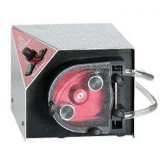 Pompa peristaltica Ismatec Ecoline cu un canal, 350 RPM, 5400 ml/min