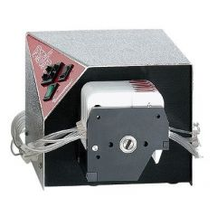 Pompa peristaltica Ismatec ISM1089 C Ecoline cu 8 canale, 350 RPM, 150 ml/min