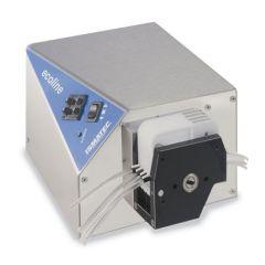 Pompa peristaltica Ismatec ISM 1090 Ecoline cu 4 canale, 350 RPM, 83 ml/min
