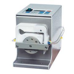 Pompa peristaltica Ismatec REGLO digitala cu 4 canale, 100 RPM, 31 ml/min