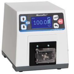 Pompa peristaltica Masterflex C/L cu un canal, 300 RPM, 43 ml/min