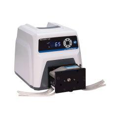 Pompa peristaltica Masterflex L/S cu cap de pompa cu 4 canale, 100 RPM, 47 ml/min
