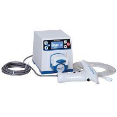 Pompa peristaltica Masterflex L/S cu un canal, 300 RPM, 315 ml/min