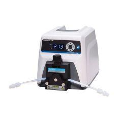 Pompa peristaltica Masterflex L/S cu un canal, 300 RPM, 65 ml/min