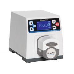 Pompa peristaltica Masterflex L/S Miniflex cu doua canale, 300 RPM, 162 ml/min