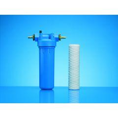 Rezerva pentru prefiltru de 1 µm GFL pentru filtrare fina