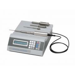 Procesor ultrasonic Cole-Parmer 04714-51, 130 W