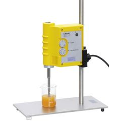 Procesor ultrasonic Hielscher UP50H, 50 W