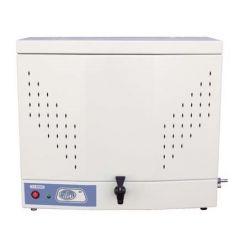 Distilator JP Selecta R-4 Reser, 4 l/h