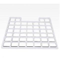 Raft aditional Cole-Parmer pentru mini incubator, 270*200 mm