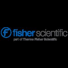 Reactiv Fisher Scientific 1-Bromo-3,3-dimethylbutan-2-one, Tech., Maybridge, 25 g