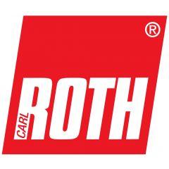 Reactiv ROTH Mowiol, granulat, 50 g