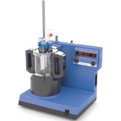 Reactor IKA LR 1000, 10 - 150 RPM, vascozitate maxima 100 000 mPa s