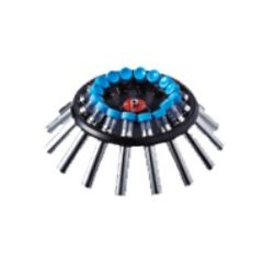 Rotor unghiular Cryste, 16*15 ml